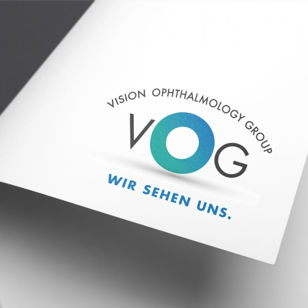 vision ophthalmology group (vog), Design 2
